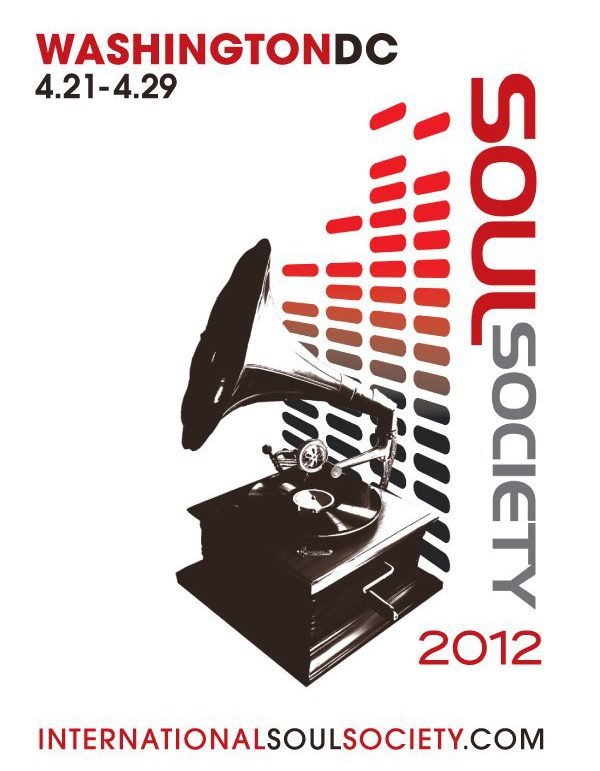 soulsociety2012